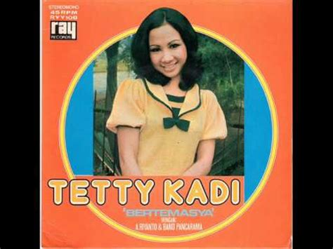 download mp3 gratis tetty kadi mimpi sedih tetty kadi youtube