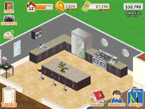 house design games for android game design this home apk for windows phone android
