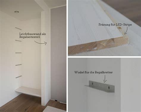 Wohnzimmer Nische Ideen by Nische Wohnzimmer Nutzen Raum Und M 246 Beldesign Inspiration