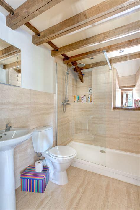 magnificent delta shower valve decoration ideas for