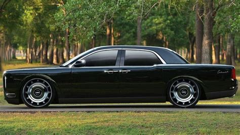 lincoln big ford s big lincoln continental is coming back houston