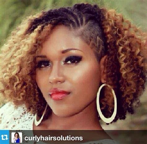 183 ro c 183 hair braids pinterest follow 183 best medium natural hairstyles images on pinterest
