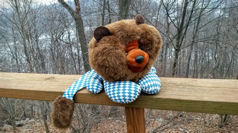 Mainan Kayu Mencari Kepala Binatang gambar lucu binatang kartun terlengkap display picture