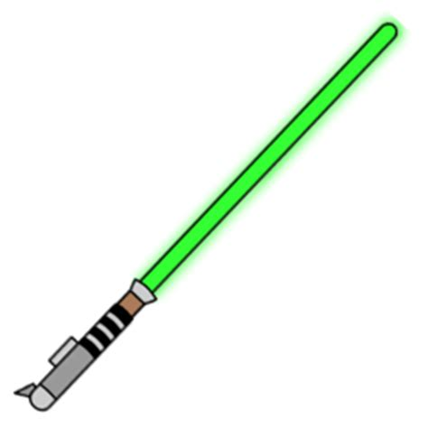 doodle lightsaber how to draw a lightsaber