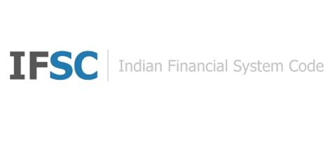 what is the meaning of ifsc code in bank ifsc codes of indian banks for paypal account verification
