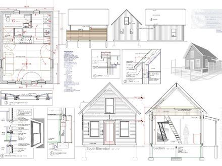 tiny pallet house plans pallet house floor plans tiny pallet house tiny house floor plan mexzhouse com