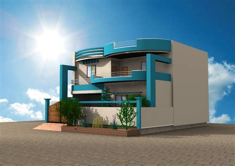 designing a house plan for free awesome designing a house plan for free 6
