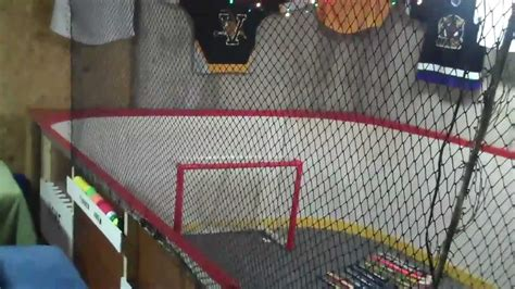 hockey rink rug knee hockey rug rugs ideas