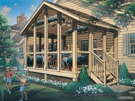 house plans with screened back porch design screen porch ideas joy studio design gallery photo
