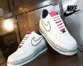 Sepatu Nike Paling Mahal 10 sepatu paling mahal di dunia herry community