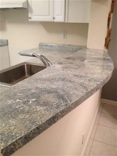 giani granite 1 25 qt sicilian sand countertop paint kit giani countertop paint on shoppinder