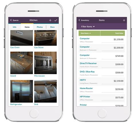 homezada launches all in one digital home management