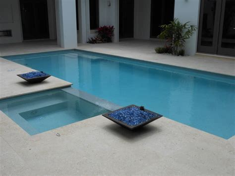 cc installation cc install pic 006 coquina coral tiles by