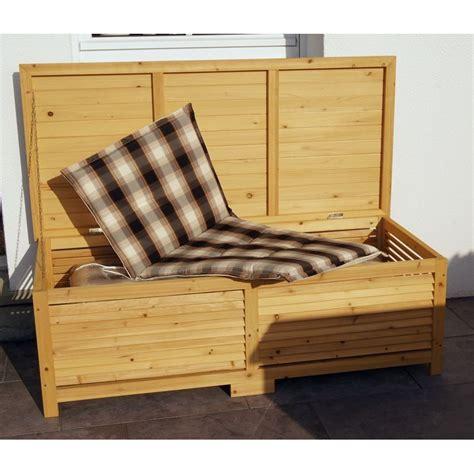 panche legno per interni panche in legno per interni giropanca ad angolo per