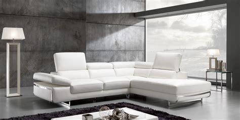 max divani furniture max divani live sectional