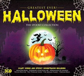 Cd Songs The Collection 3cds Classic Songs And Ballads various greatest 3cd downloads cds