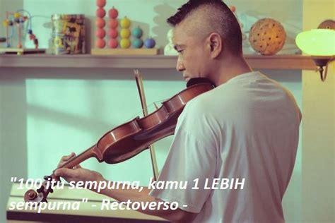 kutipan film indonesia sedih 9 kutipan romantis dari film indonesia bisa jadi
