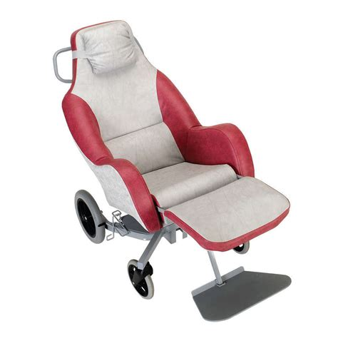 Mobile Chair by Attend Mobile Chair 150 Indoor Base Nrs Healthcare