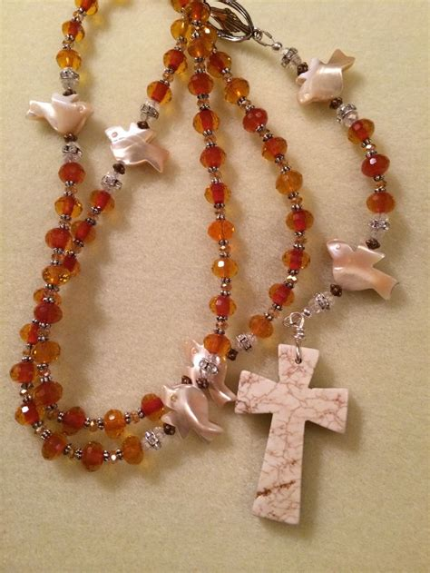 best rosary 39 best images about rosaries on grandmothers