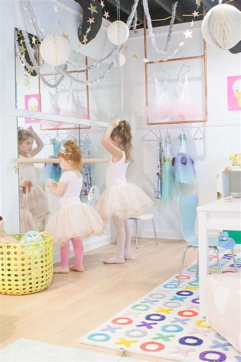 ballet barre in bedroom best 25 ballet barre ideas on pinterest ballet dance positions and dance tips