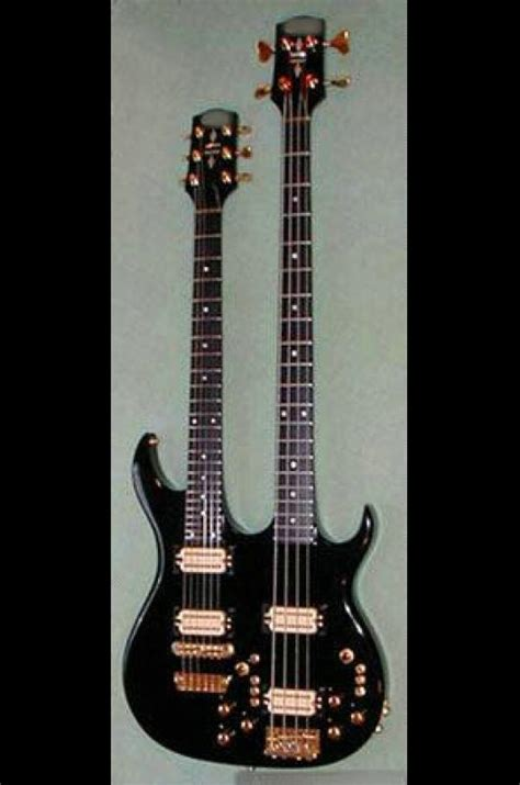 Jpin Neck Gitar Bass bass guitar neck dn640k price 550 00