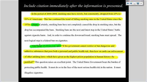 form essay mla citation website in citations format works cited buy