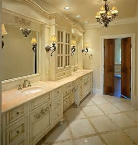 luxury home interiors michael molthan luxury homes interior design group traditional bathroom dallas by