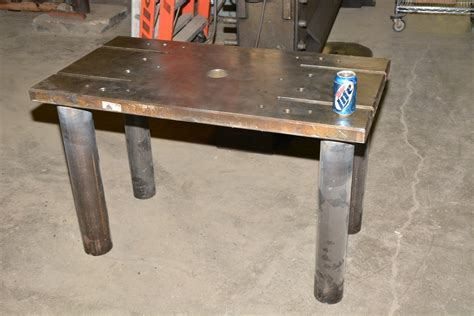 welding bench for sale precision ground welding bench blacksmith t slotted table