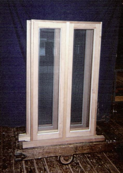house window crank repair wood casement and awning windows custom built replacement sashes traditional and