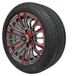 1000 images about wheels lids on pinterest red white 1000 images about golf cart wheels tires on pinterest