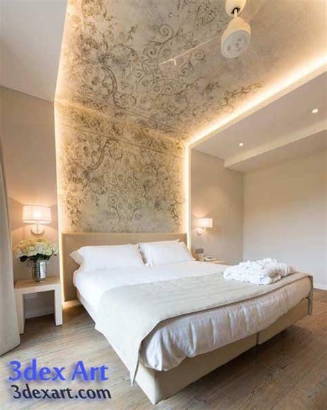 bedroom gypsum ceiling designs latest 30 bedroom false ceiling 2018 new false ceiling designs for bedroom