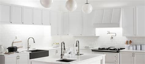 kohler brass kitchen faucets kitchen kohler