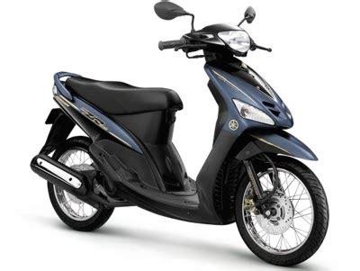 Sparepart Yamaha Zr harga sparepart yamaha mio 115cc motorcycle part