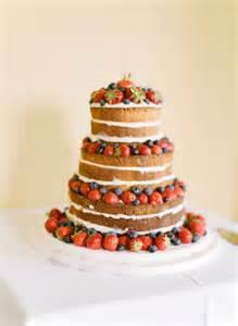 naked wedding cake fine art photography lisa o dwyer