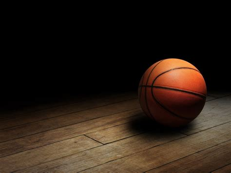 for basketball basketball background for powerpoint powerpoint