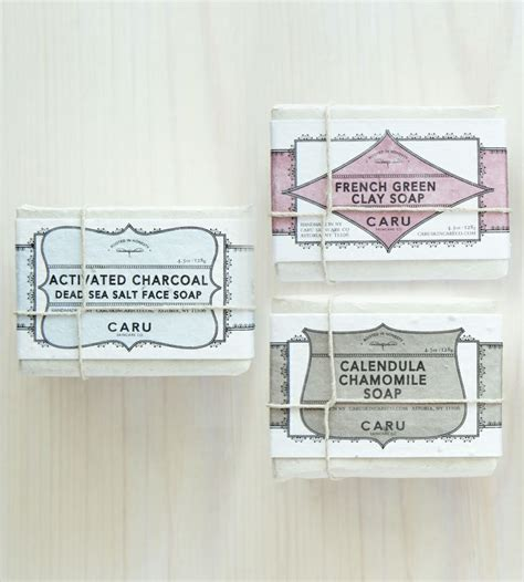 Handmade Soap Packaging Supplies - 57 best images about soap packaging on