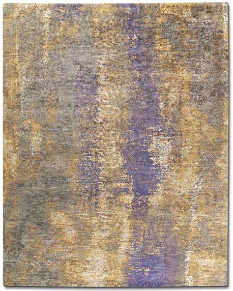 tufenkian rugs the world s catalog of ideas