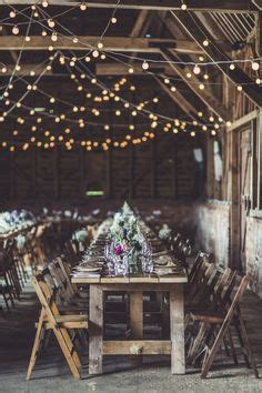 Wedding Blessing Humanist by 1000 Ideas About Barn Wedding Lighting On