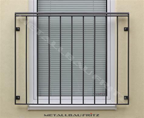 französicher balkon franz 246 sischer balkon 54 02 metallbau fritz