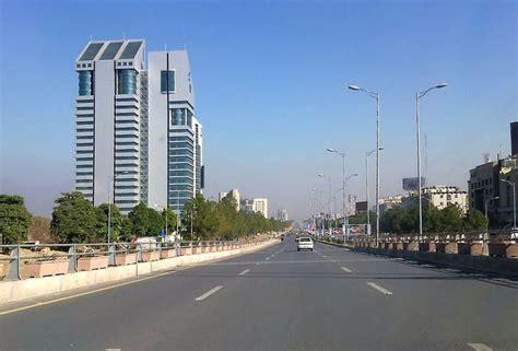 blue area blue area islamabad property estate pakistan