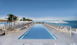 South Beach Luxury Condos In Miami Condos In South Beach 1 Hotel