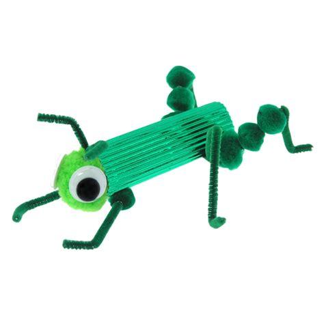 mr maker doodle drawer animated pom poms cliparts co