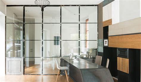 vetrate gazebo ferro vetrolab pareti vetrate serramenti verande