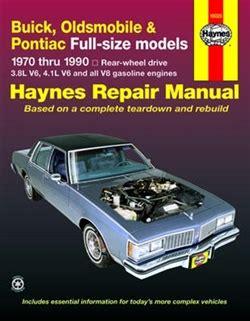 Car Manual Repair Service Shop Manuals