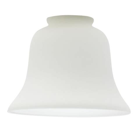 Green Glass L Shade Replacement by Glass L Shade Replacement For Table L Upgradelights