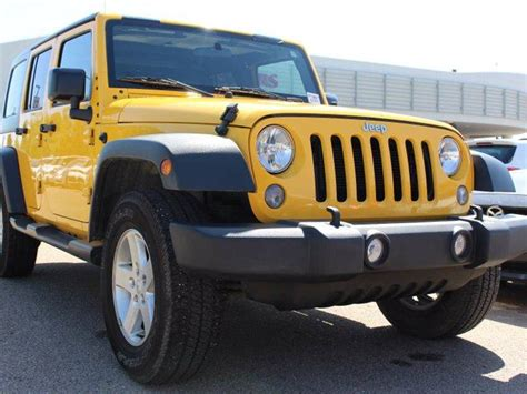 Jeep Wrangler Unlimited Tops 2015 Jeep Wrangler Unlimited Unlimited Top