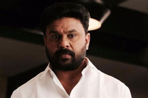 actor dileep news malayalam fresh revelations in the malayalm actress abduction case