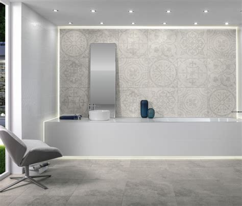Fliese Newtown by Fliese Villeroy Boch Newtown Le1i Floor Tiles From