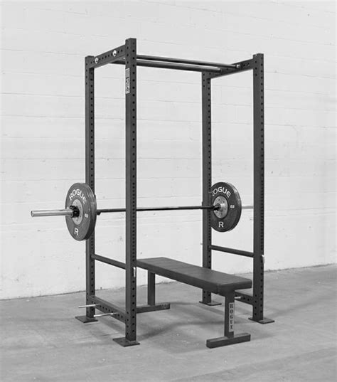 power rack bench press for sale the definitive guide to increasing your bench press