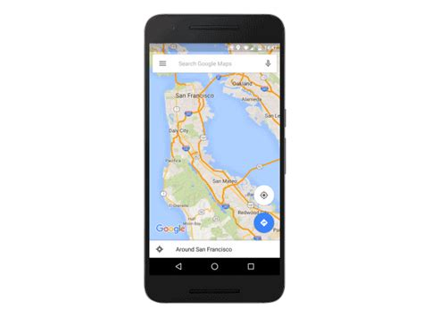 offline navigation android maps for android and iphone offline navigation launched bgr